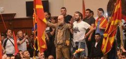 Më 15 mars merret vendimi për të akuzuarit për ngjarjet e 27 prillit