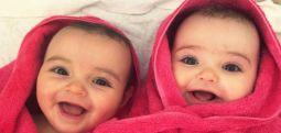 Çdo të thotë të jesh binjak, gjashtë fakte interesante mbi ta