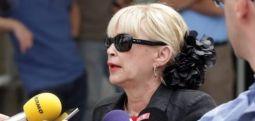 Ruskovska: Të amnistuarit e dinë se janë të fajshëm