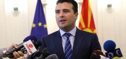 Zaev kërkon dorëheqjen e drejtorit të burgut të Shuto Orizares