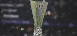 Këto janë 16 ekipet që janë kualifikuar në UEFA Europa League