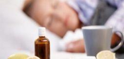 Janë regjistruar 2.943 të sëmurë nga gripi në Maqedoni