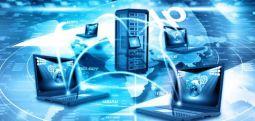 Maqedoni, qasje në internet kanë 84 për qind e amvisërive