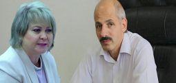 MEB okulu müdürü çocukları taciz etti, Kırgızistan ayakta!.. Türk elçiliği: Görevden uzaklaştırıldı