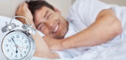 E vërtetuar, njerëzit që zgjohen herët kanë sukses!