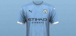 Manchester City fitime të rekord nga marveshja me Puma-n