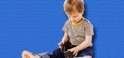 Değersizlik, çocuğunuzu hırsızlığa itebilir