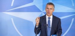 NATO: Do të qëndrojmë të mbrojmë Kosovën