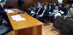 Gostivar: Këshilli i Komunës me fond të veçantë për aksidentin e 13 shkurtit