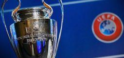 Големите клубови сакаат радикални промени во Лигата на шампионите