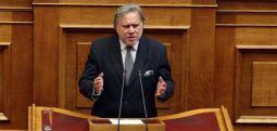 Katrugalos: Maqedonia e Veriut tregon se është e hapur për perspektivat evropiane