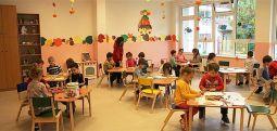 Негативни резултати од 48-те земени мостри од неколку училишта и градинки, нема нов случај со МРСА