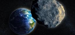 НАСА: Огромна експлозија на метеор се случи во декември
