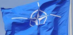 НАТО бара Русија да и ја врати на Украина контролата над Крим