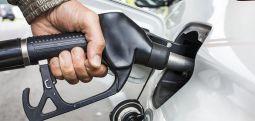 Shtrenjtohen benzinat, çmim më i ulët i dizelit