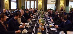 Повеќе земји членки на ЕУ за почеток на преговорите во јуни, Франција и Холандија сѐ уште резервирани