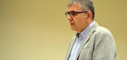 Popovski: Pajisjet e përgjimeve janë blerë nga DSK