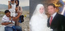 """28 Şubat'tan 15 Temmuz'a """"hukuksuzluğa"""" direnen bir ailenin öyküsü..."""