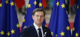 Церар: Ќе биде многу лошо ако ЕУ не ги препознае напорите на Македонија