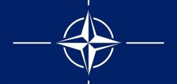 NATO kërkon nga Rusia t'ia kthejë Ukrainës kontrollin ndaj Krimesë