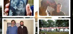 Yeni Zelanda saldırılarında hayatını kaybedenlerin hikayeleri