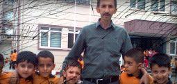 Bir KHK'lı öğretmen daha kanserden hayatını kaybetti
