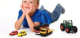 Дебата: Проценка е дека над 70 отсто од играчките во земјава се без декларација за состав и потекло