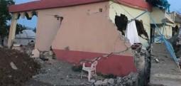 Të paktën 19 persona janë lënduar në tërmetin në Turqi
