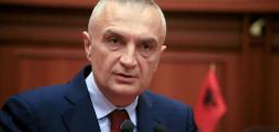 Мета е подготвен да даде оставка и да се жртвува за да не се инсталира хунта во Албанија