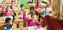 Promovohet koncepti i ri për Arsim qytetar për rolin aktiv të nxënësve në shoqëri