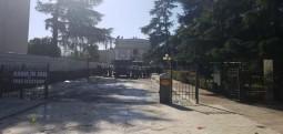 Tiranë: Opozita rikthehet para parlamentit, synohet bllokimi i të gjitha hyrjeve