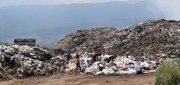Evidentohen mbi 300 deponi të egra në Maqedoni