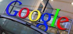 Google 2 Nisan'da fişi çekiyor: Fotoğraf ve videolarınız silinecek