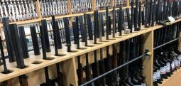 Yeni Zelanda hükümeti, otomatik silahları yasakladı