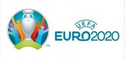 Резултати и стрелци од првиот ден од квалификациите за ЕП 2020