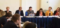 Osmani: Qytetarët do të ndjejnë në mënyrë të drejtpërdrejtë përfitimet nga zbatimi i IPA2