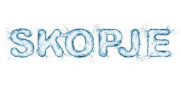 Скопјани пијат чиста и здрава вода