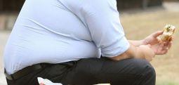 Скоро две милијарди возрасни луѓе во светот страдаат од прекумерна тежина