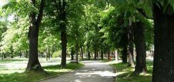 Deri të hënën nxehtë, nga e marta ftohje e motit në Maqedoni