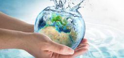 Повеќе од две милијарди луѓе живеат без вода
