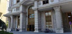 Ministria e Financave paralajmëron intensifikimin e fushatës për edukim financiar
