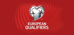 Нови дуели од европските квалификации