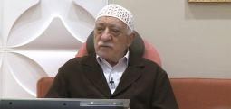 Fethullah Gülen Hocaefendi'nin medrese günleri...