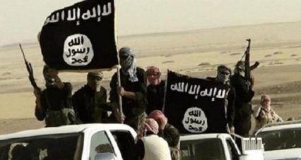 IŞİD'in füze yakıtı Türkiye üzerinden bakın nasıl Suriye'ye götürüldü..