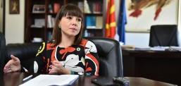 МТСП: Со новиот закон за социјална заштита не се кратат, туку се унапредуваат правата на лицата со попреченост