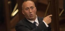 Haradinaj shkarkon zëvendësministren e Drejtësisë, Vesna Mikiq (Dokument)