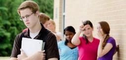 Ngacmimet shënojnë rritje në shkollat e Maqedonisë së Veriut