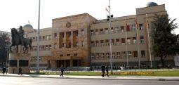 Shkup, Propozim-ligji për mbrojtje sociale sot në Komisionin për Punë dhe Politikë Sociale