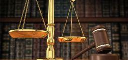 """Sağ siyasetin ve İslamcılığın """"adalet"""" kavramı üzerine çok önemli analiz"""
