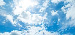 Од утре постудено, пад на температурата за десет степени